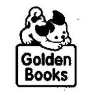 Golden-books-74732050