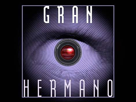 Gran Hermano (Spain)