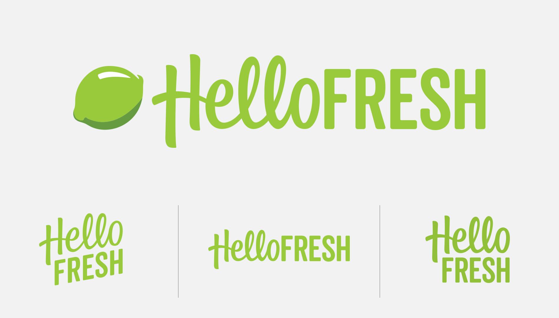 HelloFresh/Other