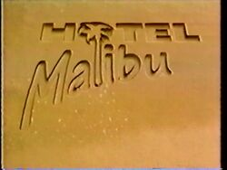 Hotel Malibu (7).jpg