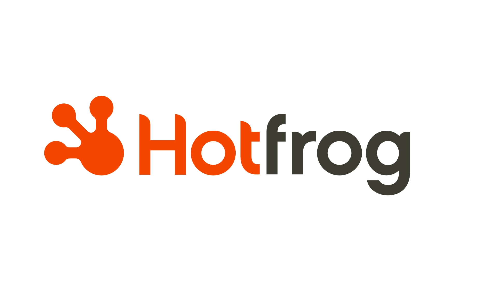 Hotfrog.in