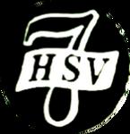 Hsv71960