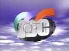 IBC NFNA 2003 4th version