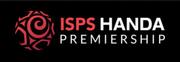 ISPS Handa Premiership logo.png