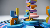 ITV 2019 Week 13 Adam Nathaniel Furman (3)