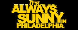 Itsalwayssunnyinphiladelphia-tv-logo.png