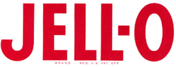 Jell-o logo 1963.png