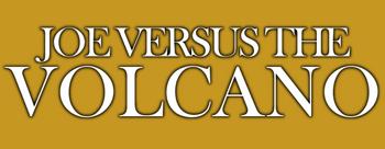 Joe-versus-the-volcano-movie-logo.png