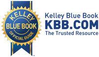 KBB-New-Logo.jpg