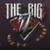 1992–1993
