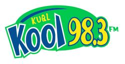 KUQL Kool 98.3.png
