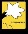 Klonoa Works (2001)