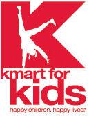 Kmart for kids.jpg