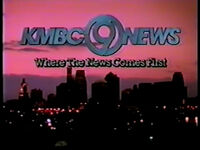 Kmbcfirst90s