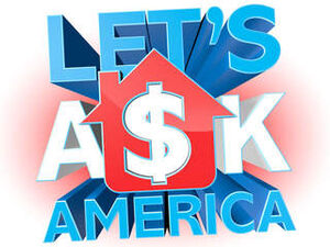 LetsAskAmerica 640x480 Logo 20120717125112 320 240.jpg