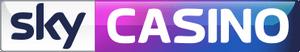 Logo-sky-casino.png