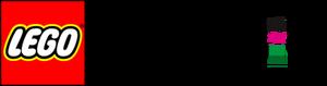 Logo Lego Classic.png