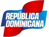 Gobierno de la República Dominicana