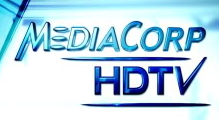 Mediacorp HDTV.png