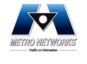 Metro Networks Logo.jpg