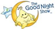 The Good Night Show