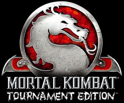 Mkte-logo01.jpg