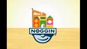 Nogginblockcastle