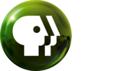 PBS2009Whitetext Green