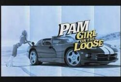 Pam girl on the loose.jpg