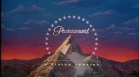 Paramount 1995 HD