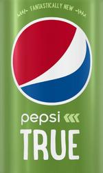 Pepsi true.png