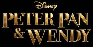 Peter Pan & Wendy logo.jpg
