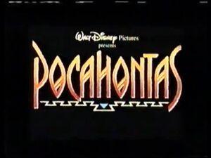 Pocahontas early logo.jpg