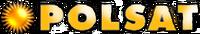 Polsat 2002