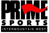 Prime Sports Intermountain West logo.png