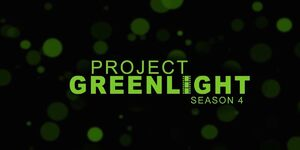 Project-greenlight-season-4.jpg