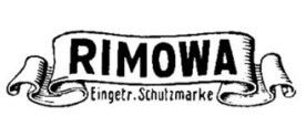 RIMOWA 1937.jpg