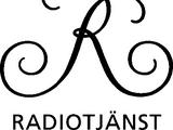 Sveriges Radio