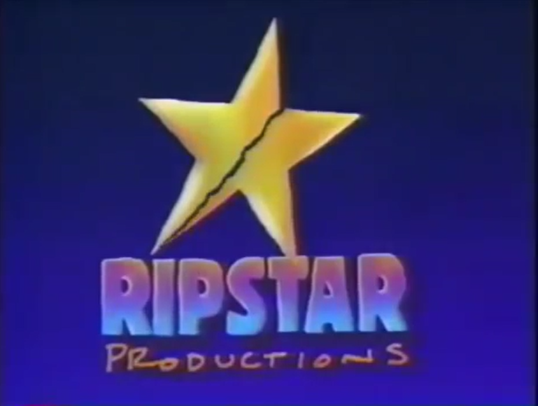 Ripstar Productions