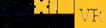 SBS OD VR logo2016.png