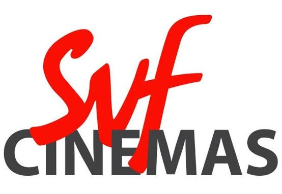 SVF Cinemas