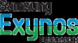 Samsung exynos logo.png