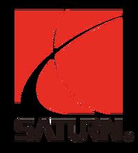 Saturn-symbol-1985.png