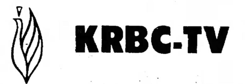 KRBC-TV