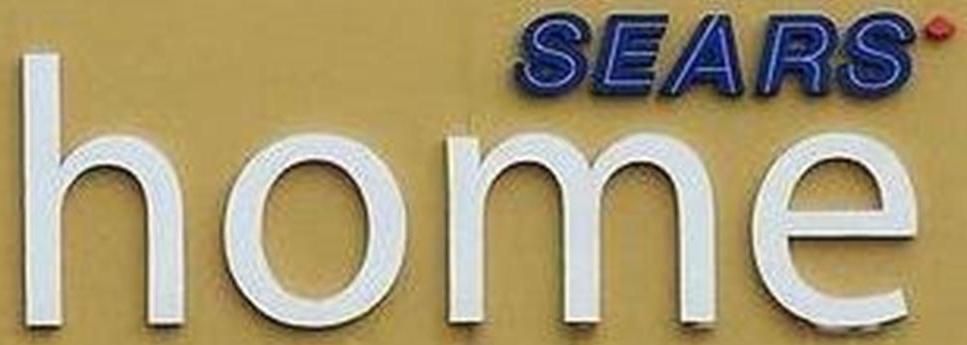 Sears Home