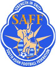 SouthAsianFootballFederation logo.png