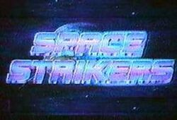 Spacestrikerslogo.jpg