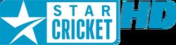 Star Cricket HD.png