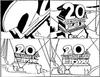 Storyboard 1994 FOx