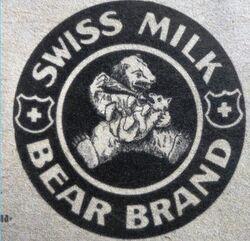 SwissMilk Bear Brand.jpg